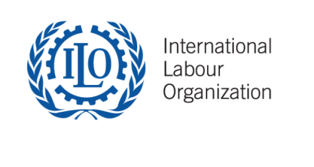 ILO Moves To Tackle Informality, Says It's Affecting 140 Million Workers