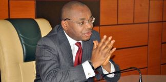 Akwa Ibom: Udom's N598 Billion Budget