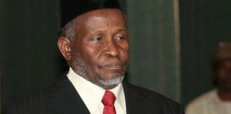 cjn sports unifying factor in nigeria