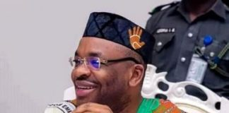 Akwa Ibom 2020 budget among most viable