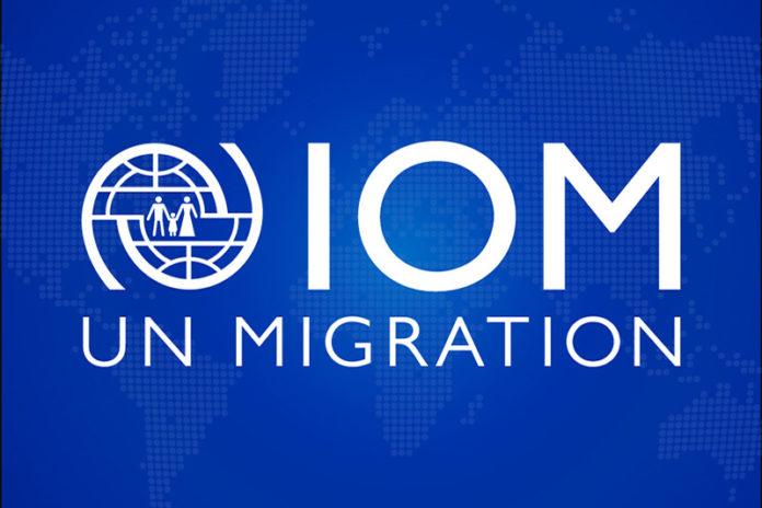 Haiti Repatriation 340 Nationals Bahamas