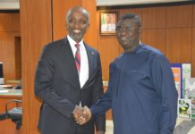 UNDP to rebuild states