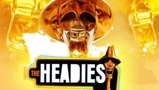 headies award winners