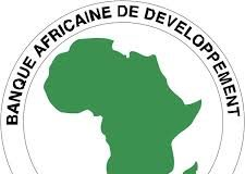 African Development Bank's Sustainable Energy