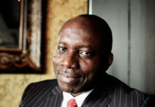 soludo tackling poverty healthcare nigeria