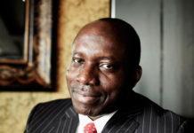 soludo tackling poverty healthcare nigeria