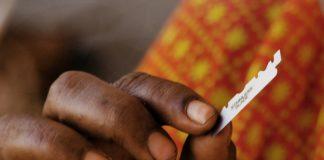 Female Genital Mutilation Still In Egypt