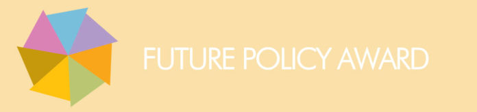Africa Future Policy Awards