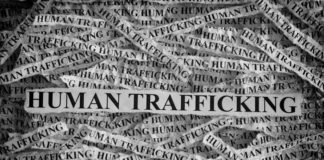 Senegal To Combat Human Trafficking