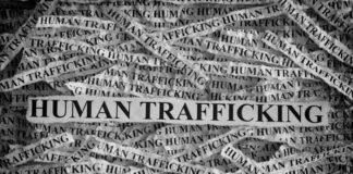 Senegal To Combat Human Trafficking