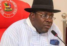 Bayelsa guber INEC security frustrated Dickson