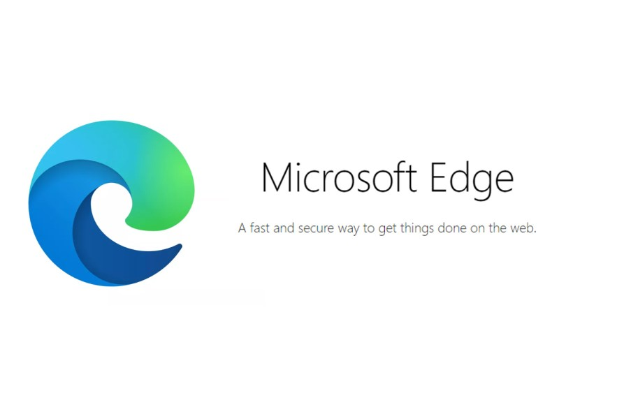 Image result for edge new logo