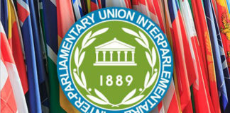 Rights Violations Against Lawmakers IPU