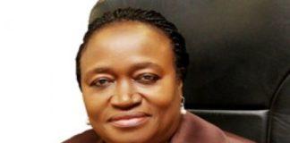Buhari appoints Adviser On Finance Economy