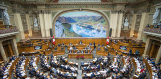 IPU To Parliaments Universal Health Coverage By 2030