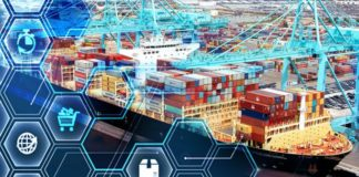 Shipping Companies Are Embracing Technology